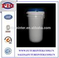 natación desinfectante clorado de calcio cal hidroclorito hth piscina productos químicos para tratamiento de agua