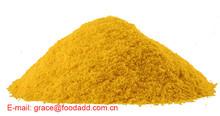 Australia Chicken Bouillon Powder
