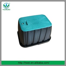China greast quality and best price Valve Box Cover
