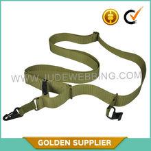 adjustment military style gun slings