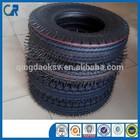 Three Wheels Motor Tyre for Sale