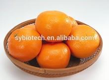 Orange peel extract , orange powder flavour, slimming orange powder