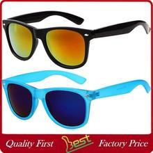 2015 Steampunk Goggles Custom Hot Sale Ski Goggle For Skating Sports glasses gogle