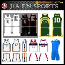 Girls basketball uniforms college basketball uniform designs womens basketball uniform design