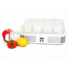 Home yogurt maker