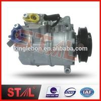 Excellent quality 12 v air compressor
