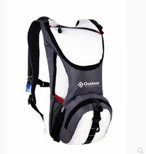 Wholesale hydration pack,camel bag,bicycle bag with water bladder