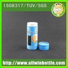Food tin can partial pouring juice milk aluminium peel off lid round china factory