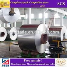 wholesale price aluminium sheet coils 7050 Good mechanical