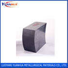 High Strength Refractories Insulating Fire Brick for Heating Furnace