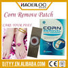 Hot New Products for 2015 Adhesive Fabric Corn Patch