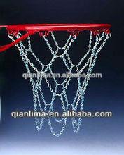 High Quality Steel Basketball Nets