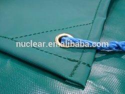 PVC Tarpaulin Per Square Meter, Fire Retardant PVC Tarpaulin,PVC Coated Polyester Fabric