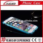 Prestigio Cell phone Case in bulk for iphone 6 6Plus, Case for iphone 6 6Plus