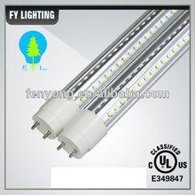 New Products On China Market energy t8 cooler led tube