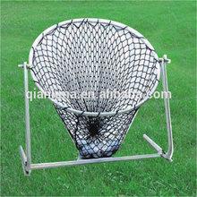 Target golf net golf practice net golf chipping net