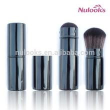 retractable makeup brush 038