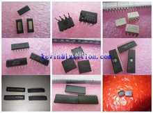 china wholesale new product excalibur electronics TC7109CPL