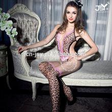 beauty mature women sexy lingerie,the most seductive sexy lingerie,lady in lingerie transparent