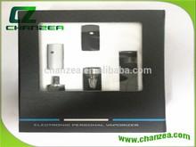 HOT ! New Great Vapor high quality electronic cigarette mini ago g5 vape pen for dry herbal mini ago
