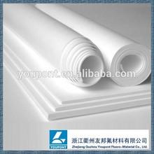 plastic sheet molede sheet skived sheet