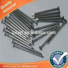 """prime common iron wire nails(1/2""""-6"""")"""