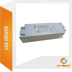 dimmable led driver 70w good quality