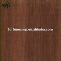 Anti-bacterial PVC Cork Flooring