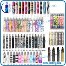 Free shipping ego 650/900/1100mAh vaporizer pen ego one week with bottom price ego battery
