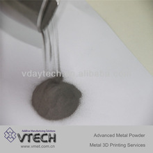 Pure Titanium Powder and Ti6Al4V Titanium Alloy Powder for making medical implants