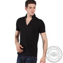 80 grams hot sale polyester/cotton children cotton tshirt