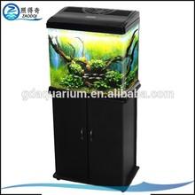 Colorful aquarium fish tank of Small fish tank and Fish aquarium furniture