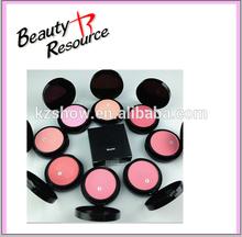 auty Cosmetic profassional blusher palette,makeup blush,Silky Powder Blush