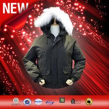 Qtisy factory direct sale softshell sportswear winter cloth