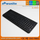 "Super quality Best-Selling slim tablet wired keyboard 8"" tablet"