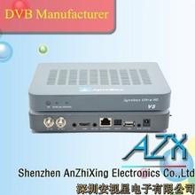digital set top box 2013 best s2 mini fta hd receiver
