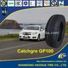 205/55R16 215/60R16 China tires brand cheap car tire