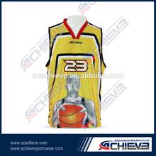 latest basketball jersey basketball uniform design