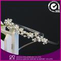 anjo coroas de baile de noivas coroa tiara de casamento