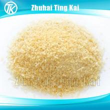 Pharmacuetical grade gelatin for tablet