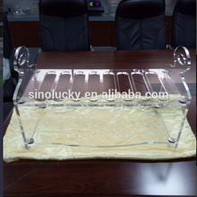 Dish Organizer/Kitchen Accessories Plate holder