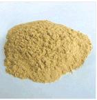 DAP(Di-ammonium Phosphate,18-46-0)
