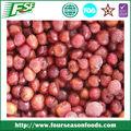 fornecedor do ouro china conservas de tomate cereja
