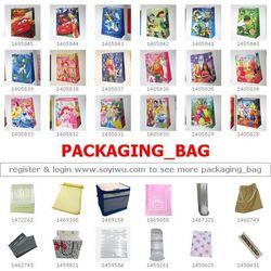 ROSE SHAPE FOLDING SHOPPING BAG : One Stop Sourcing from China : Yiwu Market for ShoppingBag