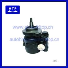 POWER STEERING PUMP FOR DAF 526663,engine parts for daf