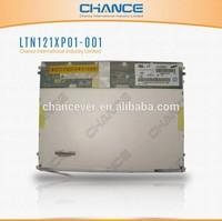 LTN121XP01-001 tablet screen display LCD panel 12.1 inch display LCD panel 12.1 inch