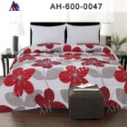 Chinese Wholesale Comforter Set Bedding