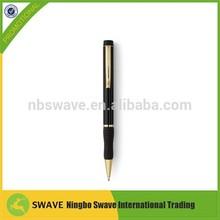 wholesale custom logo pen