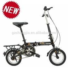 High quality Children boys style Folding Bicycles/Bikes Boys favourite super bike