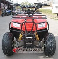 CE Cheap 110cc Kids atv 110cc Mini quad